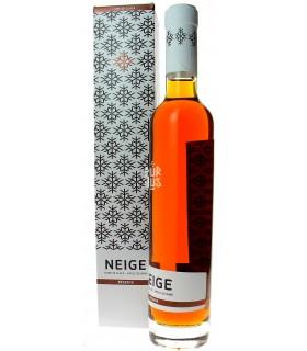 """Neige Réserve """"Récolte d'Automne"""" - Cidre de Glace 2012 - Canada"""