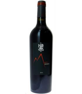 Monte Bianco - 2013 - Domaine Comte Abbatucci - Jean-Charles Abbatucci