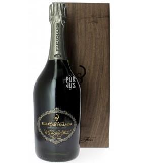 Clos Saint Hilaire - 1999 - Champagne Billecart Salmon