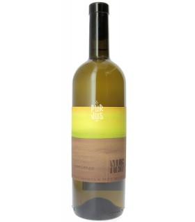 Sgaminegg (Blanc) - 2011 - Weingut Muster - Sepp Muster