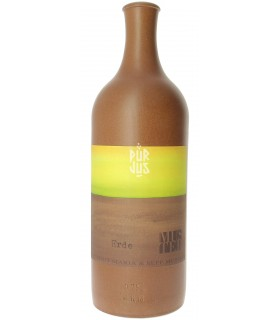 Erde (Blanc) - 2013 - Weingut Muster - Sepp Muster