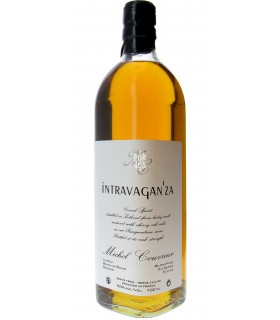 Intravagan'za Clearach 50% - Michel Couvreur