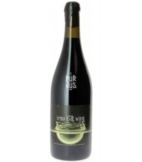 Into the Wine - 2012 - La Sorga - Antony Tortul