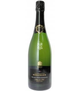 Vieilles Vignes Françaises - 2006 - Champagne Bollinger