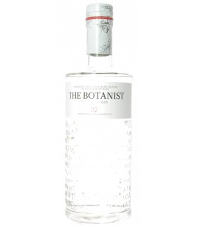 The Botanist - Gin - 46° - 70 cl