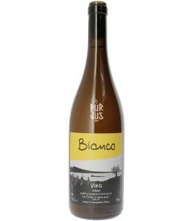 Bianco - 2015 - Azienda Agricola Le Coste - Clémentine Bouvéron & Gian Marco Antonuzi