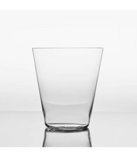 "ZALTO - Verre à eau ""Crystal clear"""
