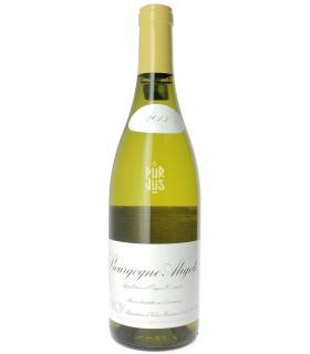 Bourgogne Aligoté - 2013 - Domaine Leroy - Lalou Bize Leroy