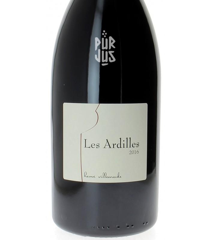 Les Ardilles - 2016 - Hervé Villemade - Magnum