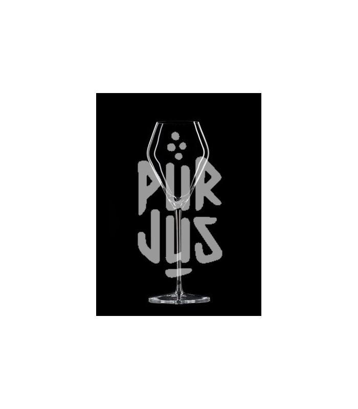 ZALTO - Verre Vin Liquoreux