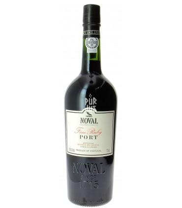 Porto - Fine Ruby - Quinta Do Noval