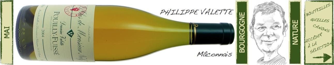 philippe Valette