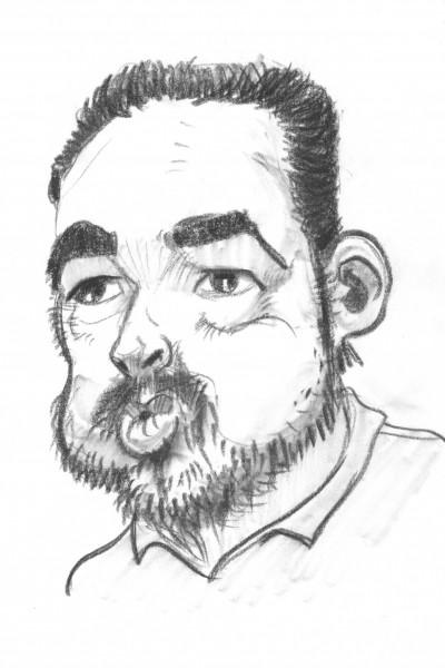 Jean-Baptiste Sénat