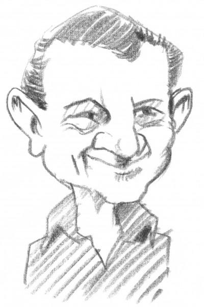Jean-Charles Abbatucci