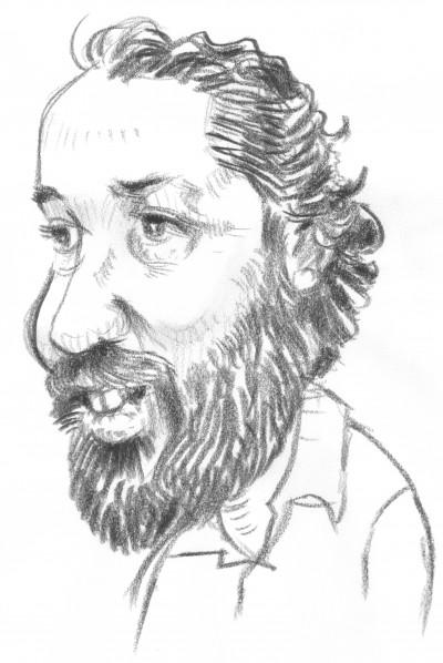 Stanislas Wallut