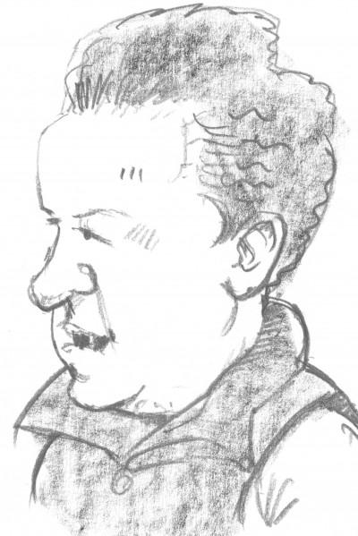 Dominique Lucas