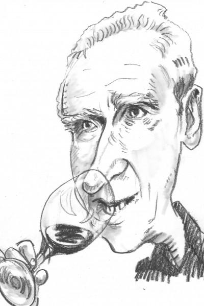 François Mitjavile
