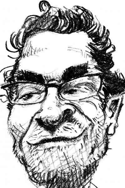 Vincent Quirac