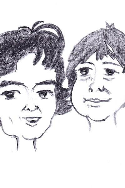 ALIAS & CHOIME