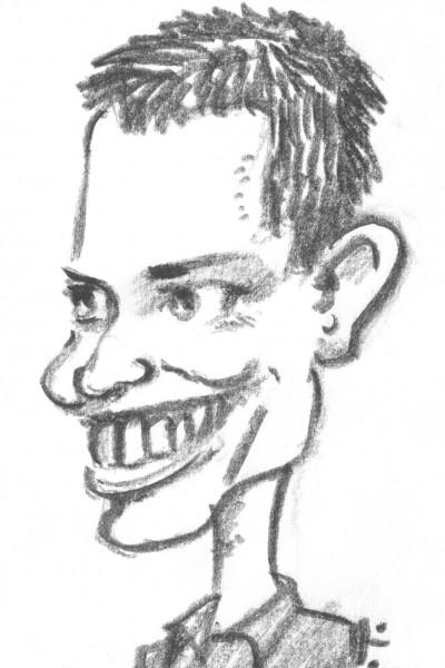 VALENTIN MOREL
