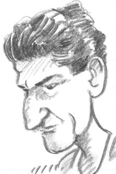 Didier Mouton
