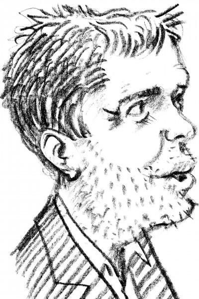 Jean-Louis Trapet