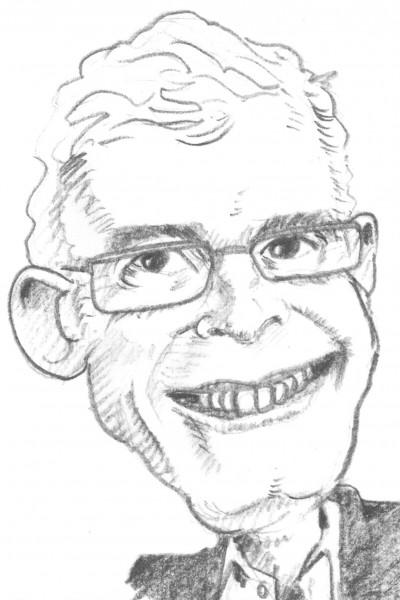 Frédéric Zeimett