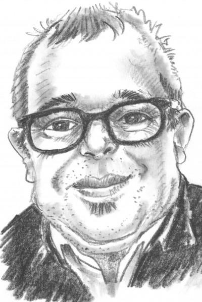 Sébastien Poly