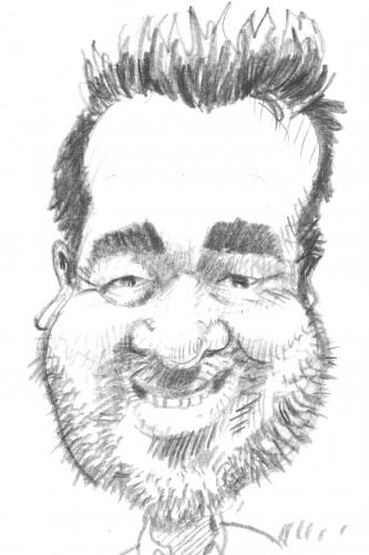 Benjamin Taillandier