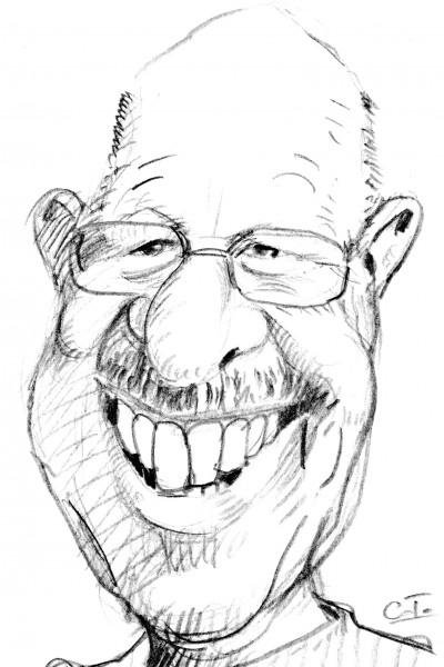 Pierre Fenals