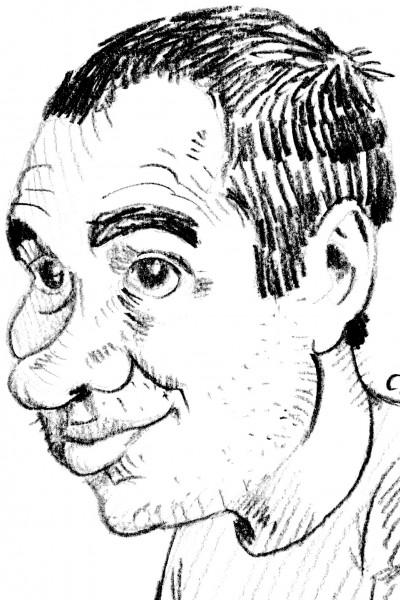 Renaud Boyer