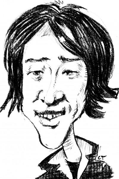 Osamu Uchida