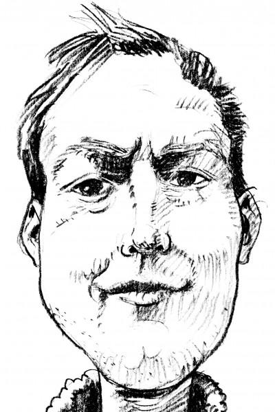 Léo Dirringer