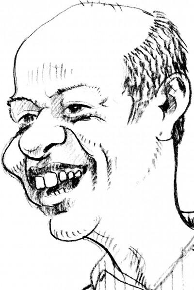 François de Nicolay