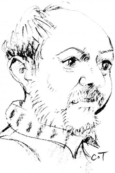 Jean Maupertuis