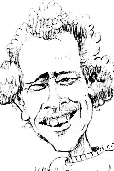 Thomas Jullien