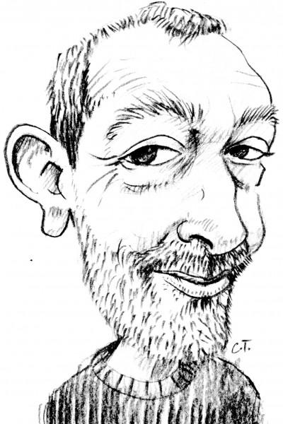 Jean-Sé Gioan