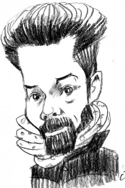 Antonin Jamois