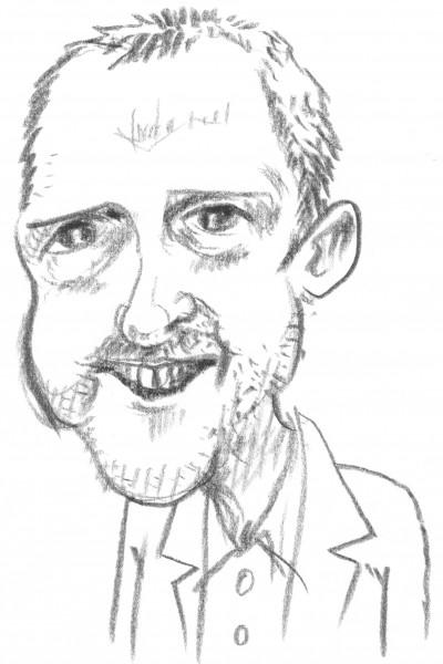 Thomas Lubbe