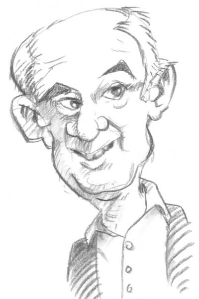 Jean-Pierre Boyer