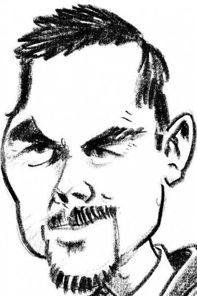 Romain Paire