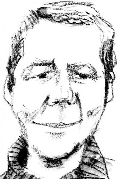 Frédéric Cossard