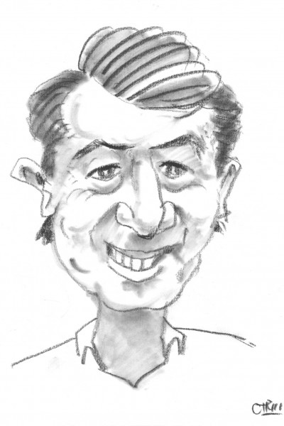 Jean Foillard