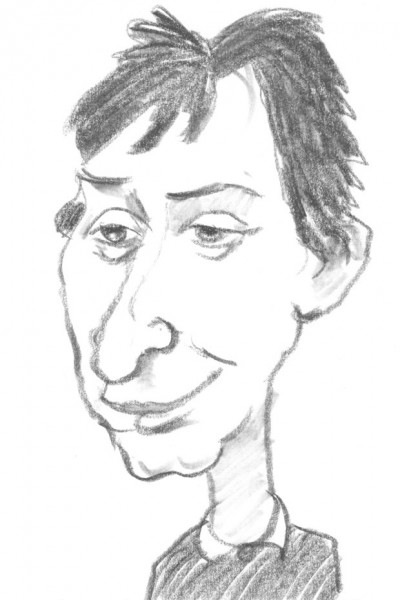 Patrice Lescarret